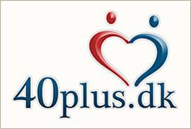 40plus-dating-logo