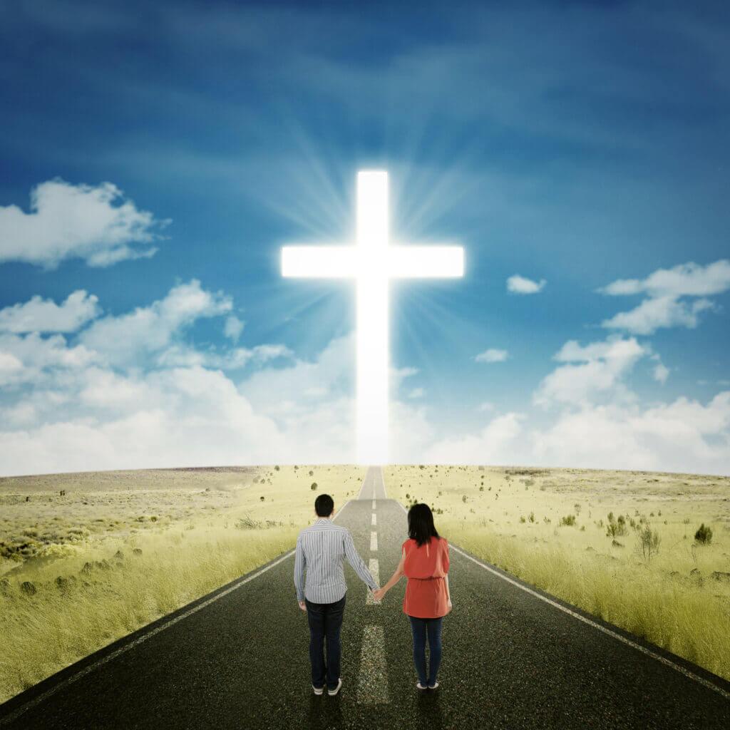 Kristne dater