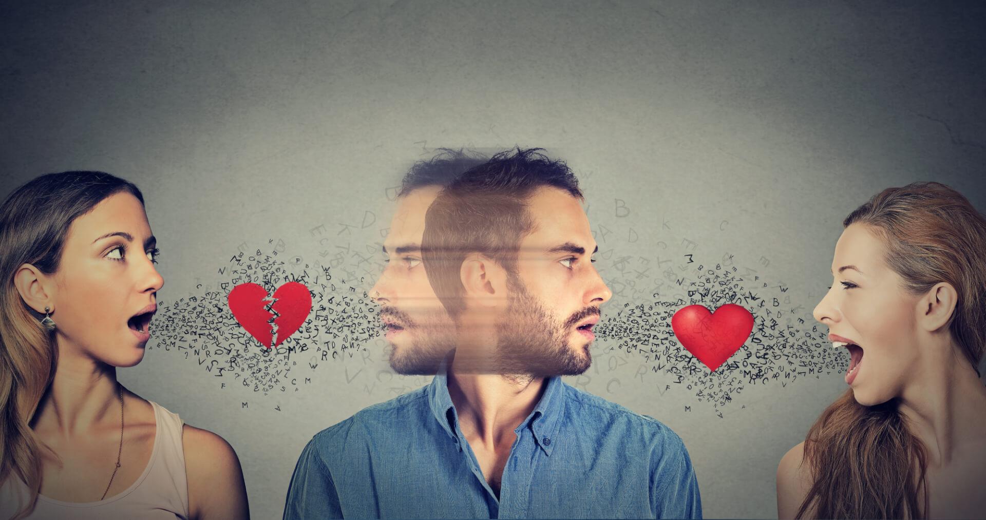 Effektives dating